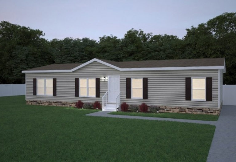Strange Dirt Cheap Mobile Homes Download Free Architecture Designs Boapuretrmadebymaigaardcom